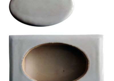 kafle